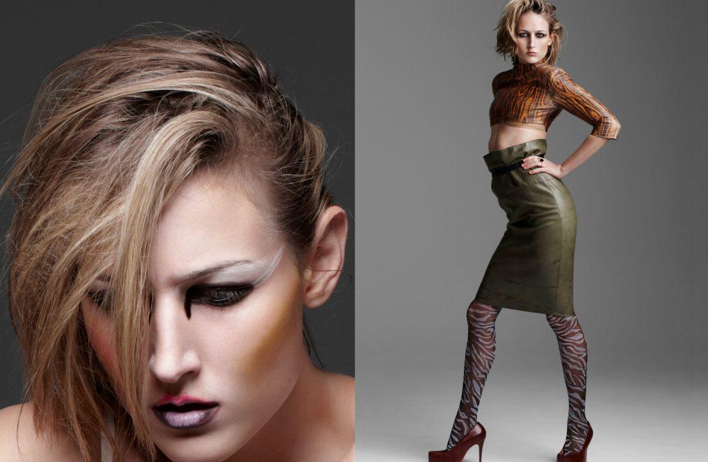 Style Departments ANA STEINER STYLIST 0040