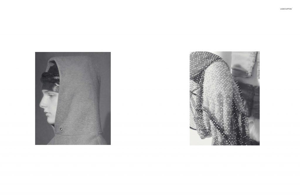 Style Departments ANA STEINER STYLIST RE-EDITION-DANKO-:-ANA-006