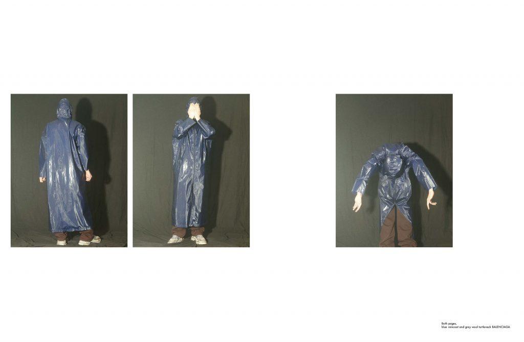 Style Departments ANA STEINER STYLIST REPLICA-009