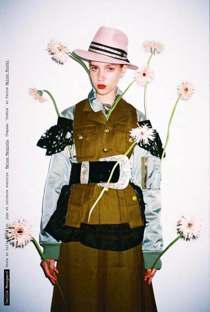 Style Departments BELÉN CASADEVALL STYLIST 0001