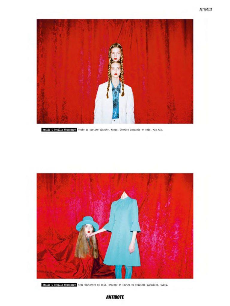 Style Departments BELÉN CASADEVALL STYLIST 0018