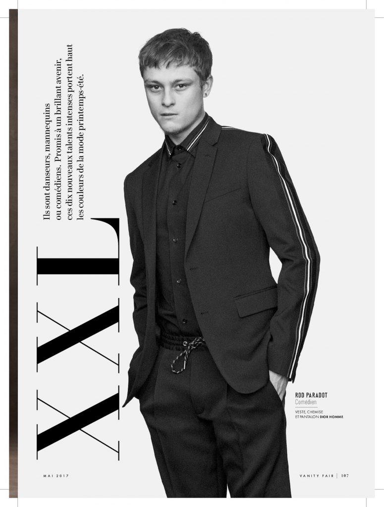 Style Departments BELÉN CASADEVALL STYLIST Ward-Ivan-Rafik-002
