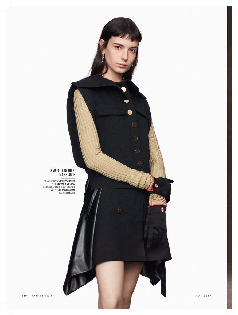Style Departments BELÉN CASADEVALL STYLIST Ward-Ivan-Rafik-005