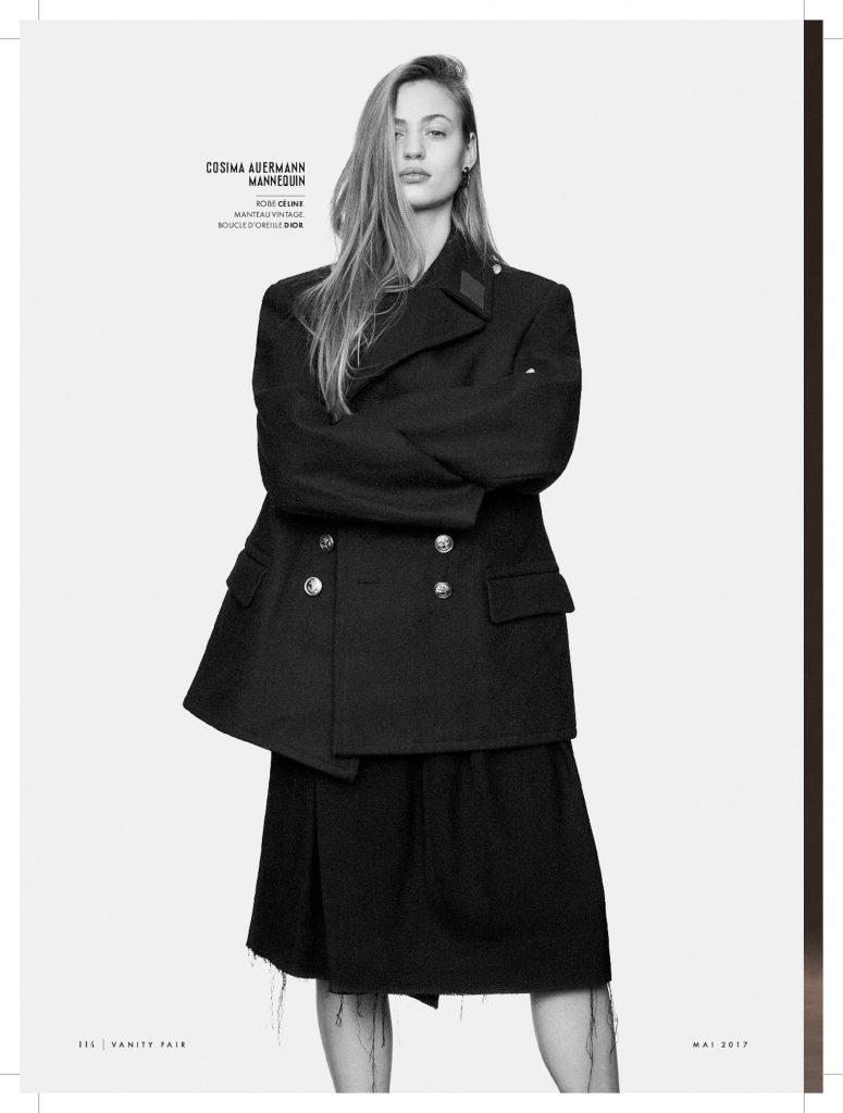 Style Departments BELÉN CASADEVALL STYLIST Ward-Ivan-Rafik-009
