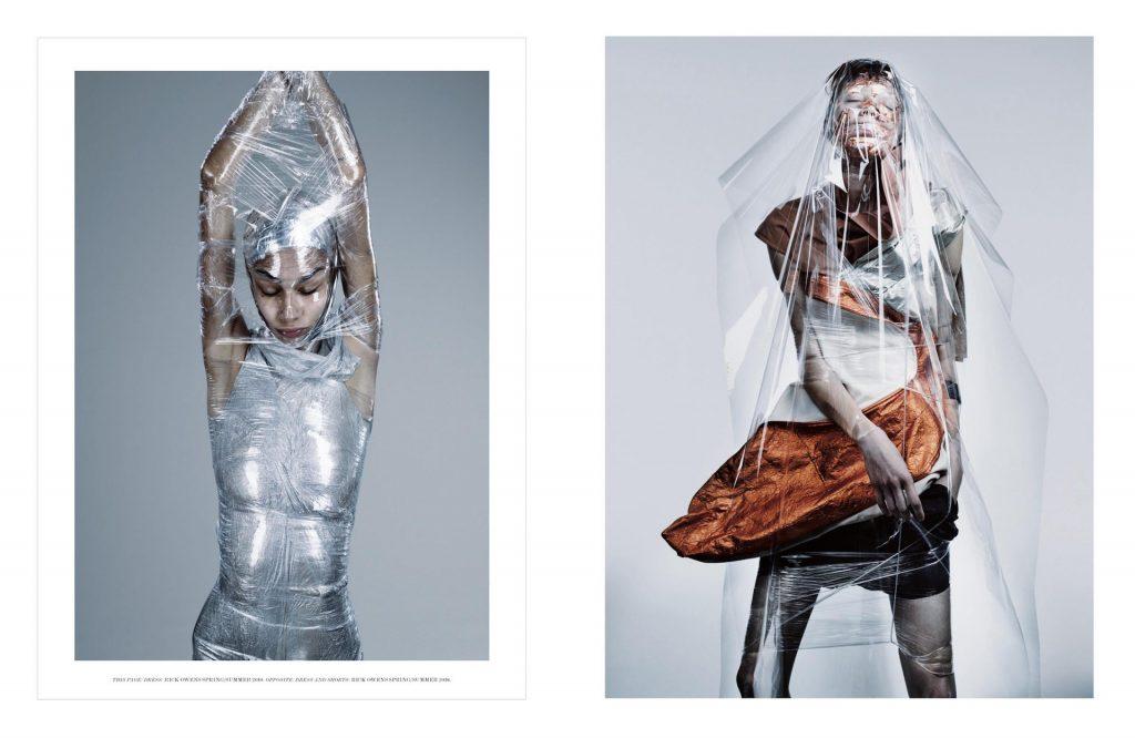 Style Departments MIGUEL ENAMORADO STYLIST 0003