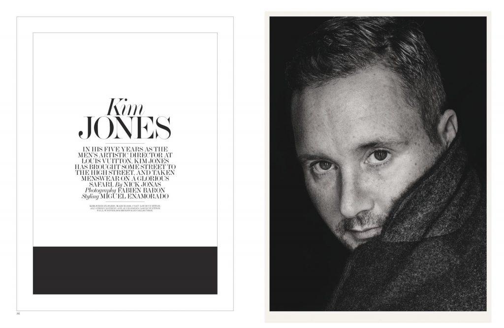 Style Departments MIGUEL ENAMORADO STYLIST 0516_WELL_Kim Jones-page-001
