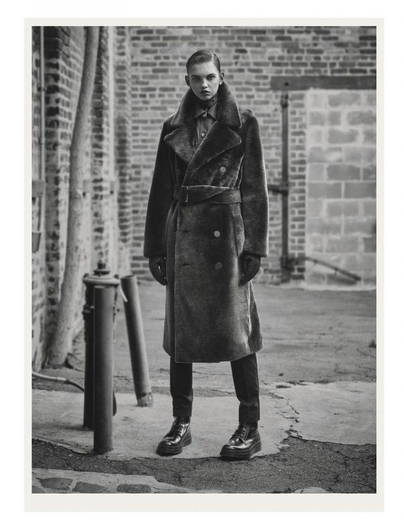 Style Departments MIGUEL ENAMORADO STYLIST 0516_WELL_Kim Jones-page-004 – copie