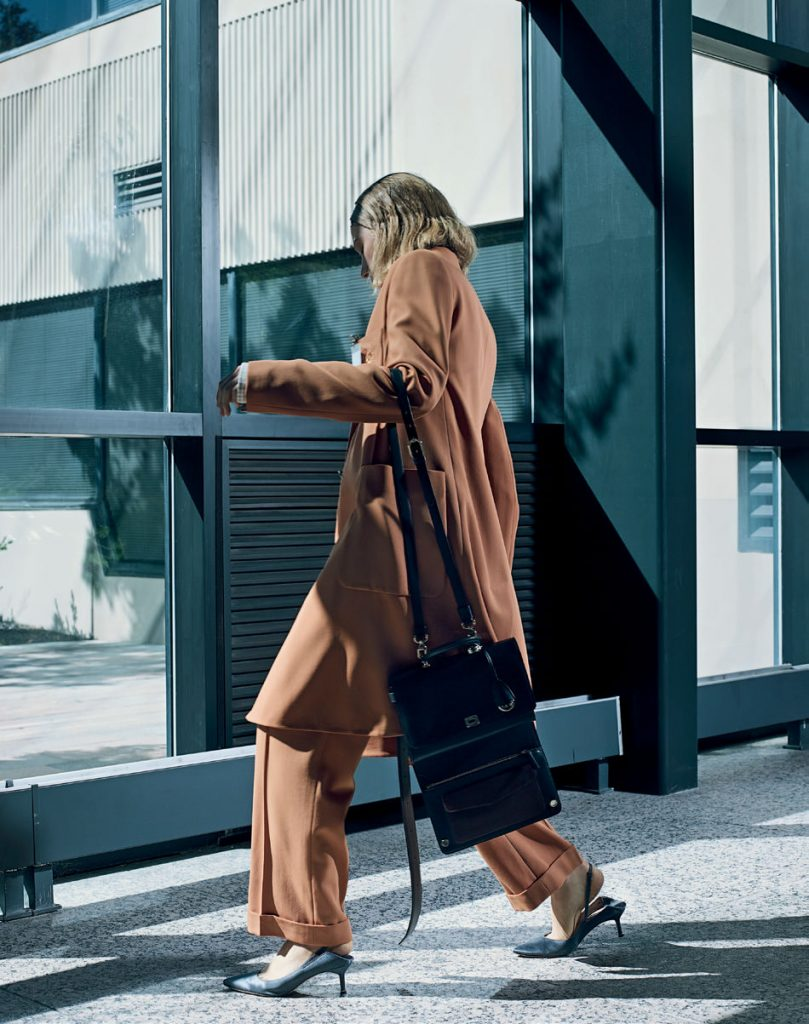 Style Departments MIGUEL ENAMORADO STYLIST img73