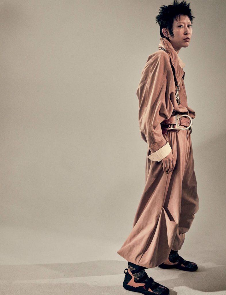 Style Departments MIGUEL ENAMORADO STYLIST 0004