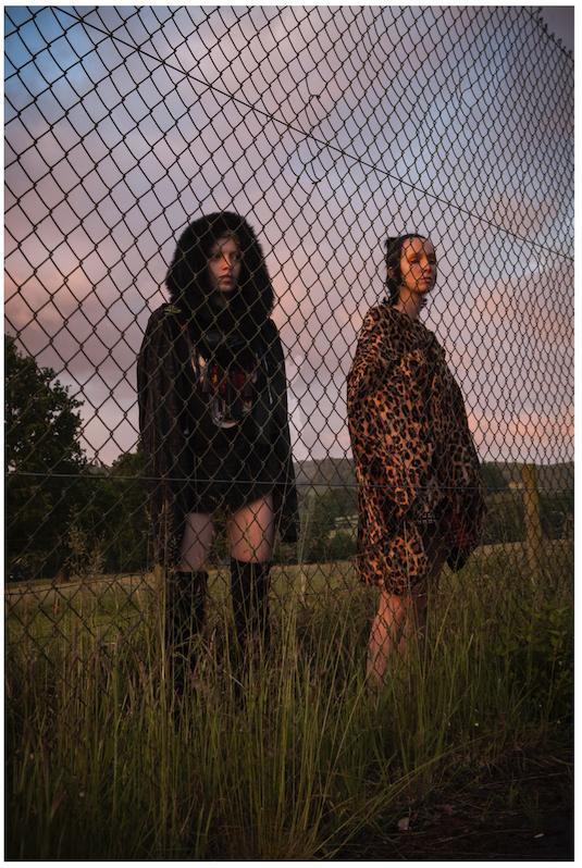 Style Departments TARA ST HILL STYLIST 10 Magazine_Tara St Hill_Donald Christie7