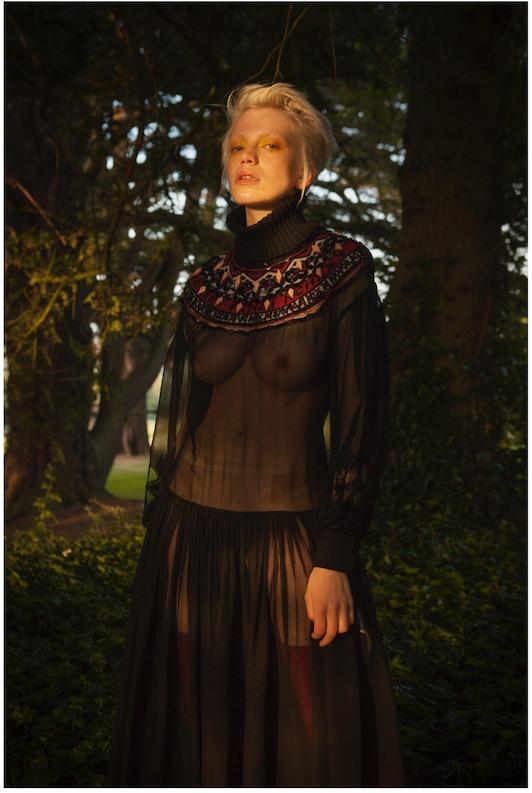Style Departments TARA ST HILL STYLIST 10 Magazine_Tara St Hill_Donald Christie12