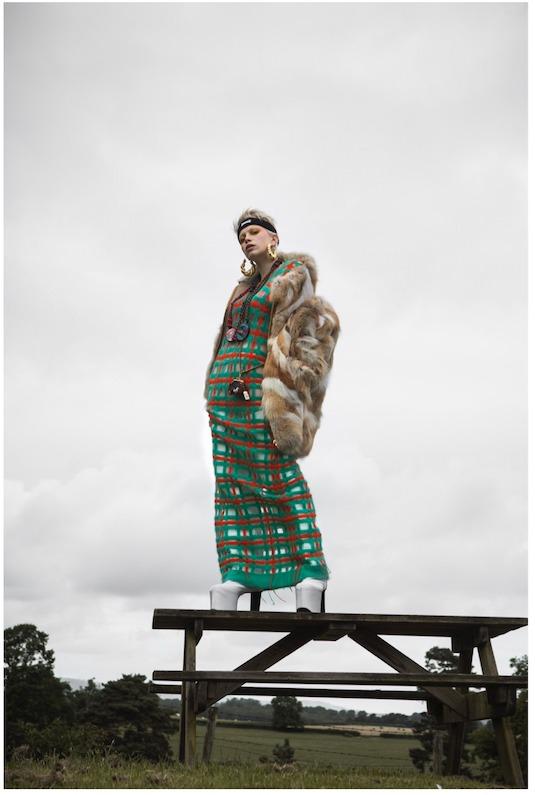 Style Departments TARA ST HILL STYLIST 10 Magazine_Tara St Hill_Donald Christie13