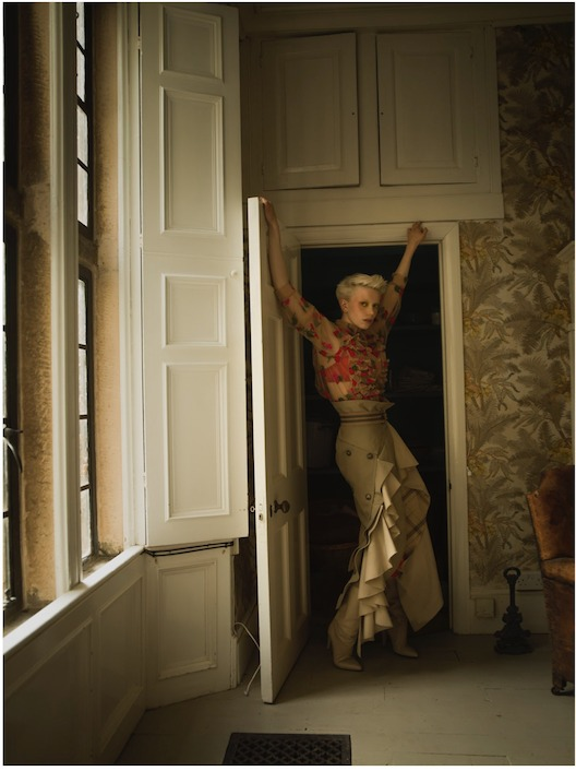 Style Departments TARA ST HILL STYLIST 10 Magazine_Tara St Hill_Donald Christie17