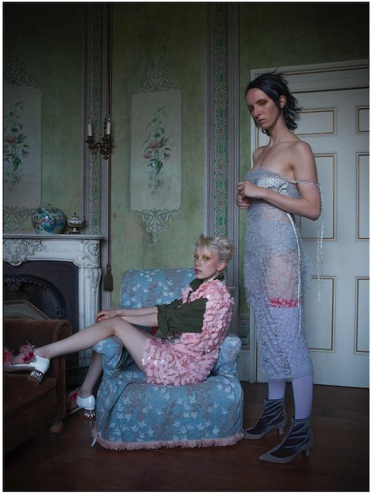 Style Departments TARA ST HILL STYLIST 10 Magazine_Tara St Hill_Donald Christie18