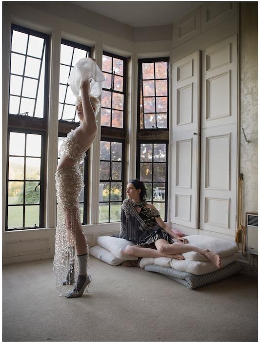 Style Departments TARA ST HILL STYLIST 10 Magazine_Tara St Hill_Donald Christie21