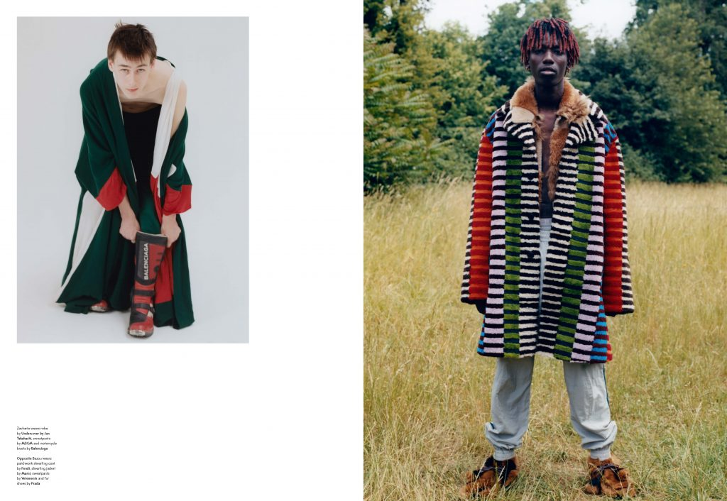 Style Departments TUOMAS LAITINEN STYLIST Leon_prev_Page_02