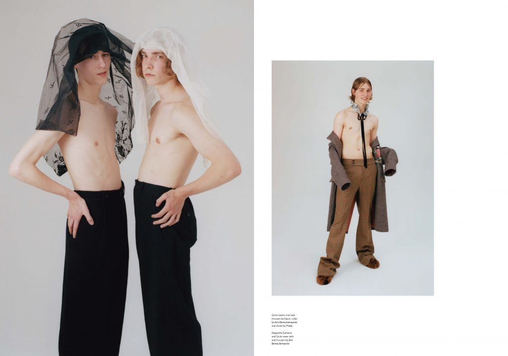 Style Departments TUOMAS LAITINEN STYLIST Leon_prev_Page_03