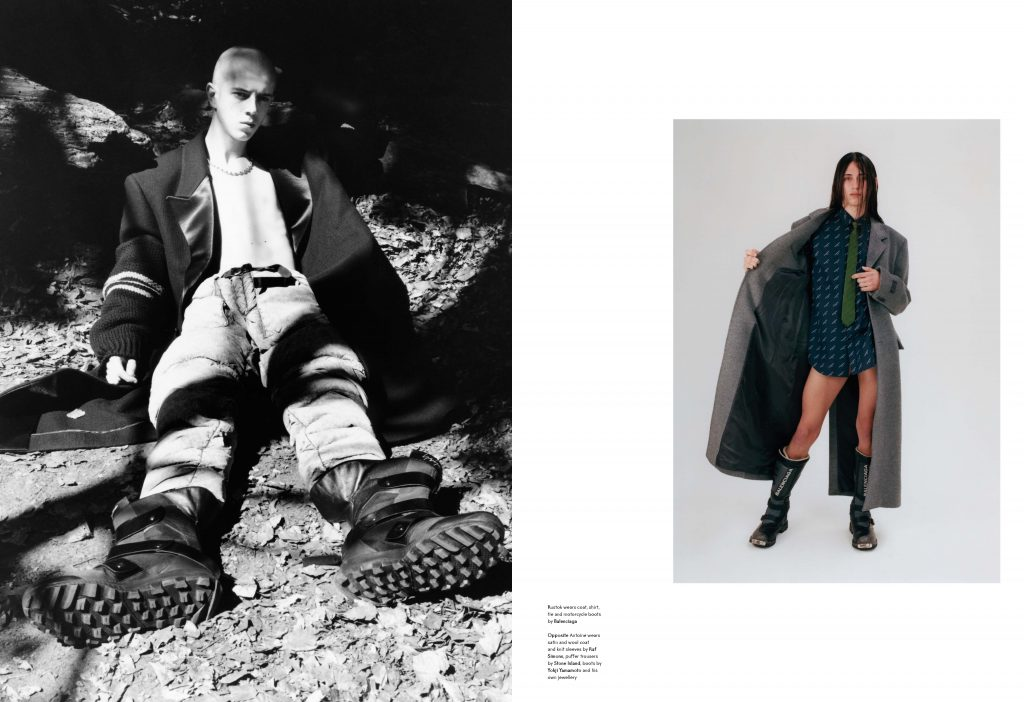 Style Departments TUOMAS LAITINEN STYLIST Leon_prev_Page_05