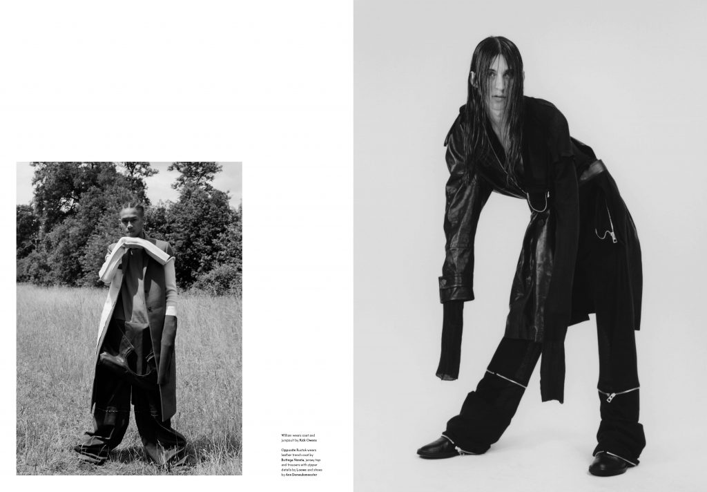 Style Departments TUOMAS LAITINEN STYLIST Leon_prev_Page_06