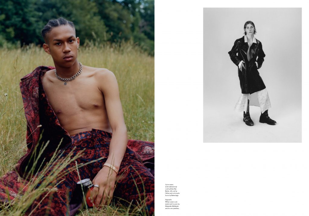 Style Departments TUOMAS LAITINEN STYLIST Leon_prev_Page_07