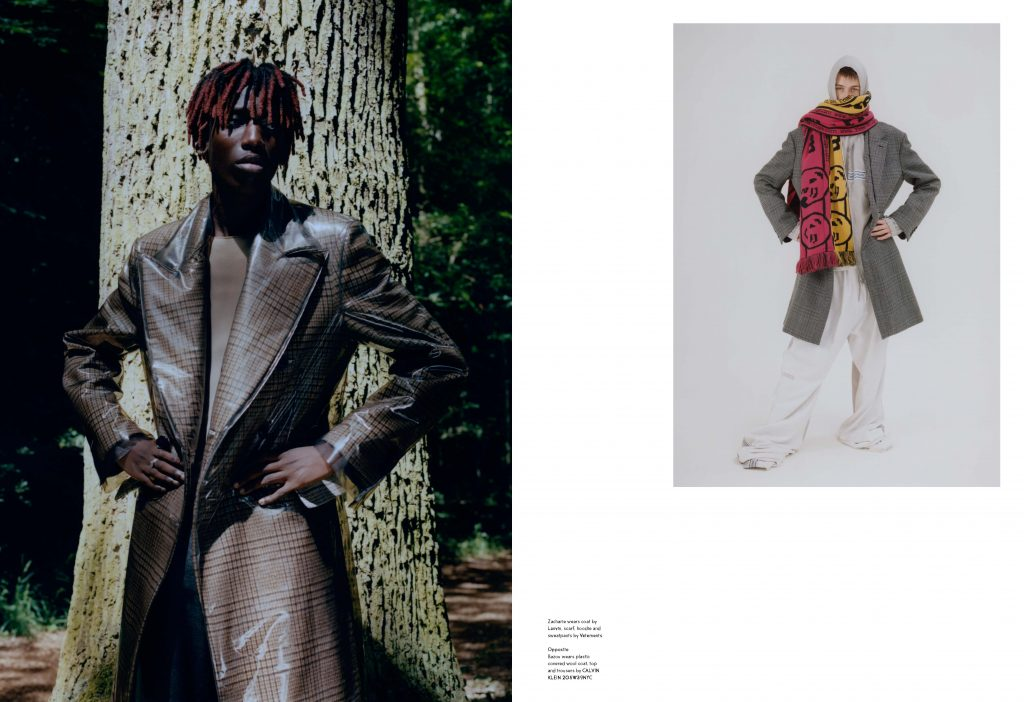 Style Departments TUOMAS LAITINEN STYLIST Leon_prev_Page_09