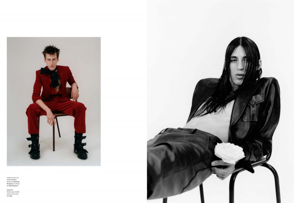 Style Departments TUOMAS LAITINEN STYLIST Leon_prev_Page_10