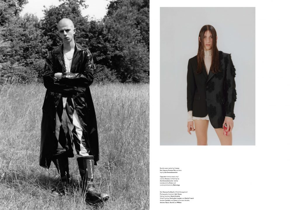 Style Departments TUOMAS LAITINEN STYLIST Leon_prev_Page_11