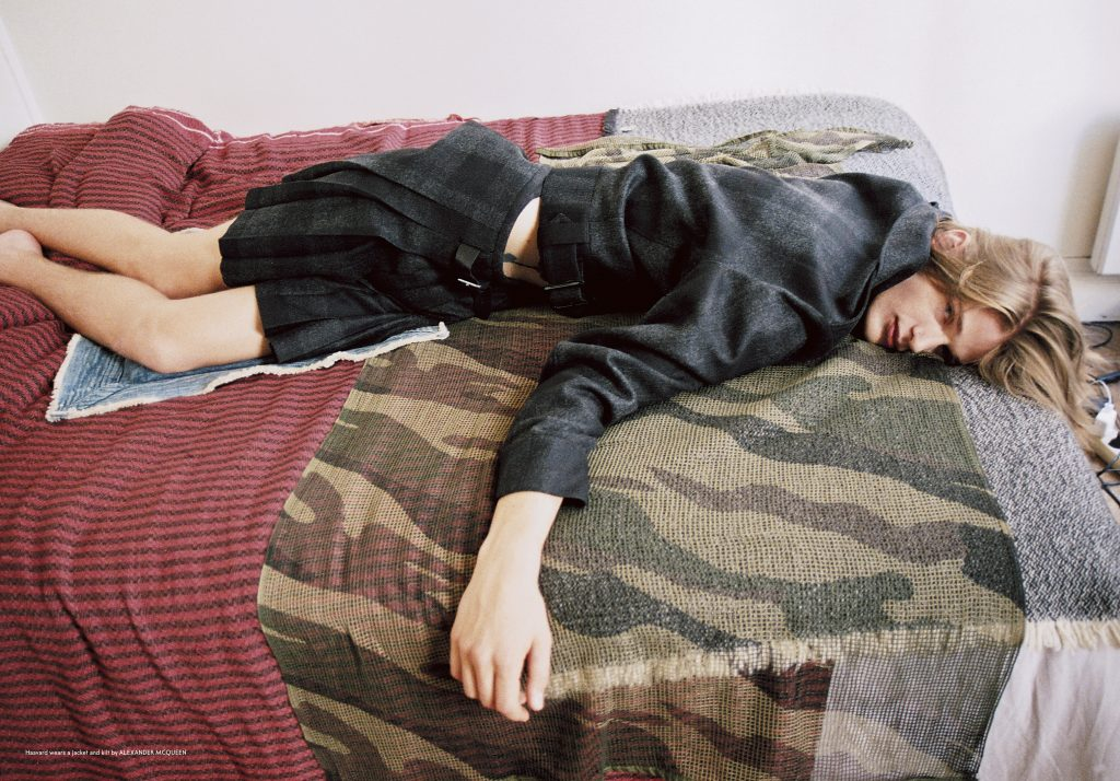 Style Departments TUOMAS LAITINEN STYLIST ssaw_aw14_hr_rgb-100