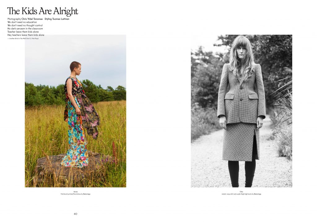 Style Departments TUOMAS LAITINEN STYLIST balenciaga4_Page_1