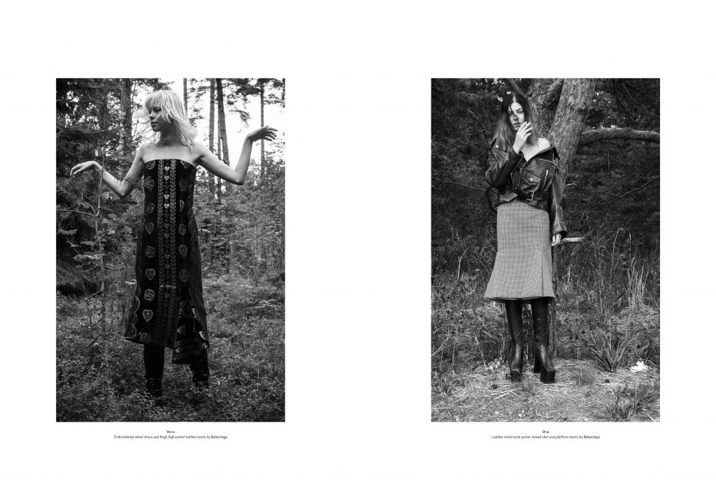 Style Departments TUOMAS LAITINEN STYLIST balenciaga1_Page_2