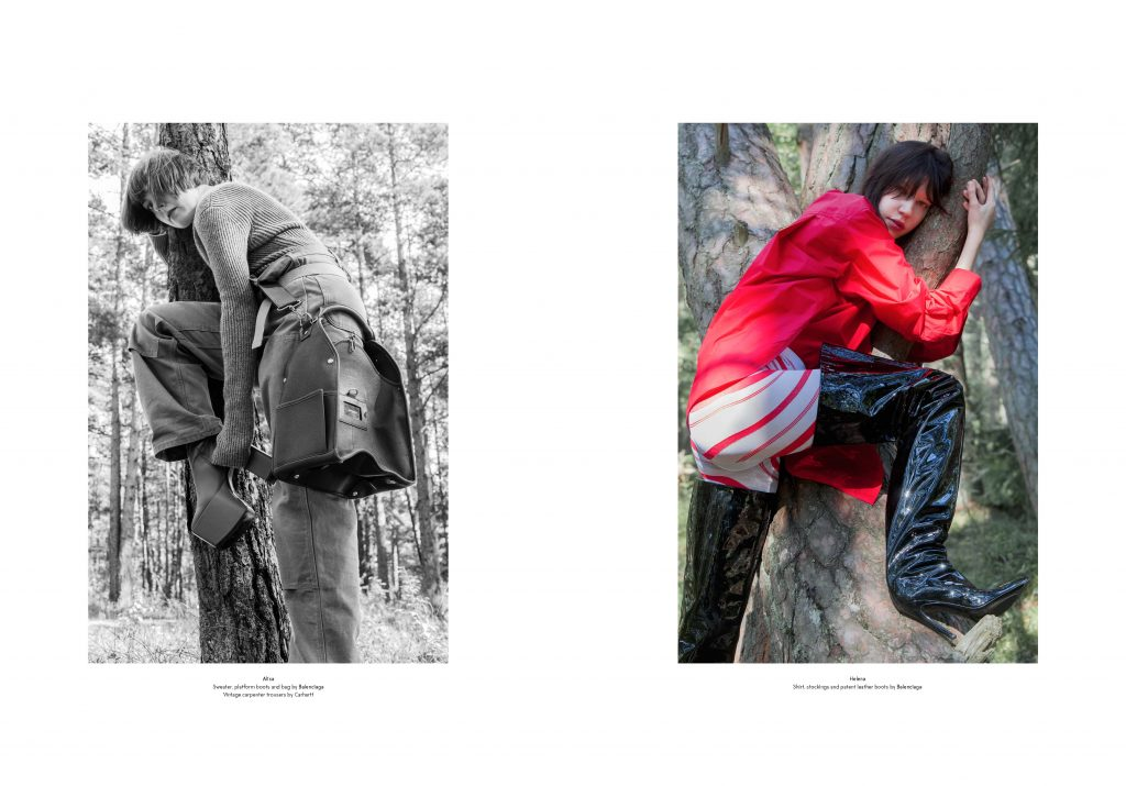 Style Departments TUOMAS LAITINEN STYLIST balenciaga_Page_3