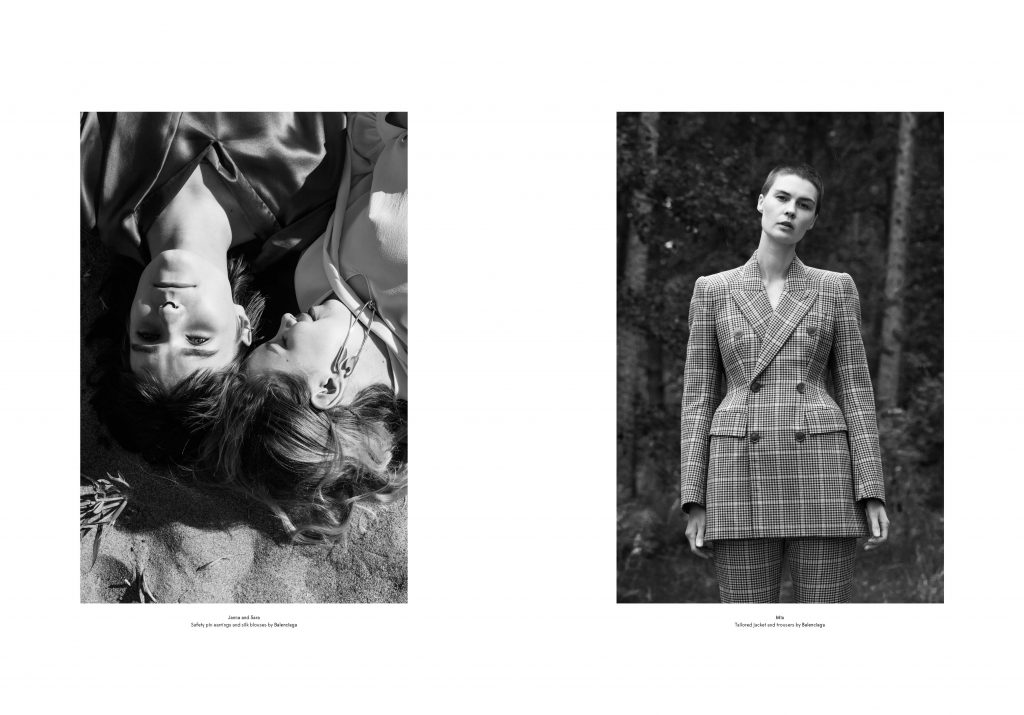 Style Departments TUOMAS LAITINEN STYLIST balenciaga1_Page_5
