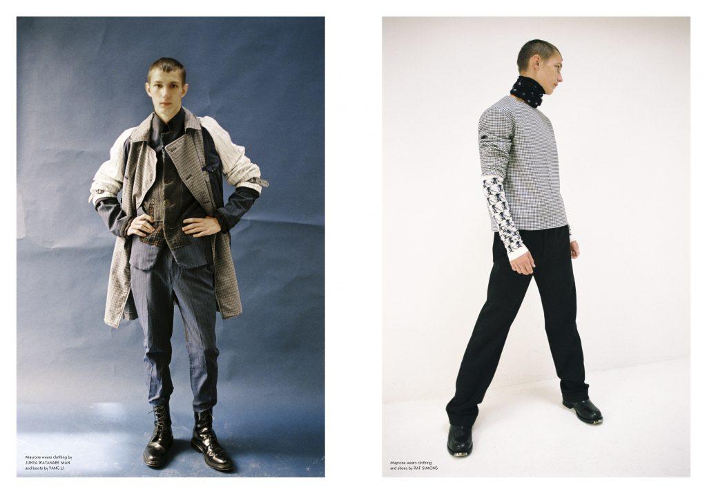 Style Departments TUOMAS LAITINEN STYLIST SSAW_4_BrunaKazinoti_5