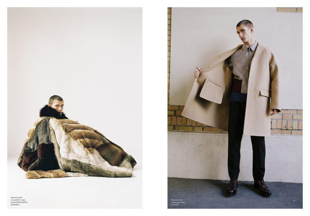 Style Departments TUOMAS LAITINEN STYLIST SSAW_4_BrunaKazinoti_8