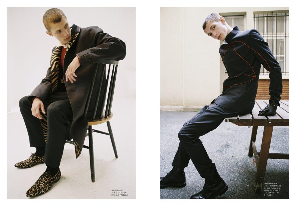 Style Departments TUOMAS LAITINEN STYLIST SSAW_4_BrunaKazinoti_11