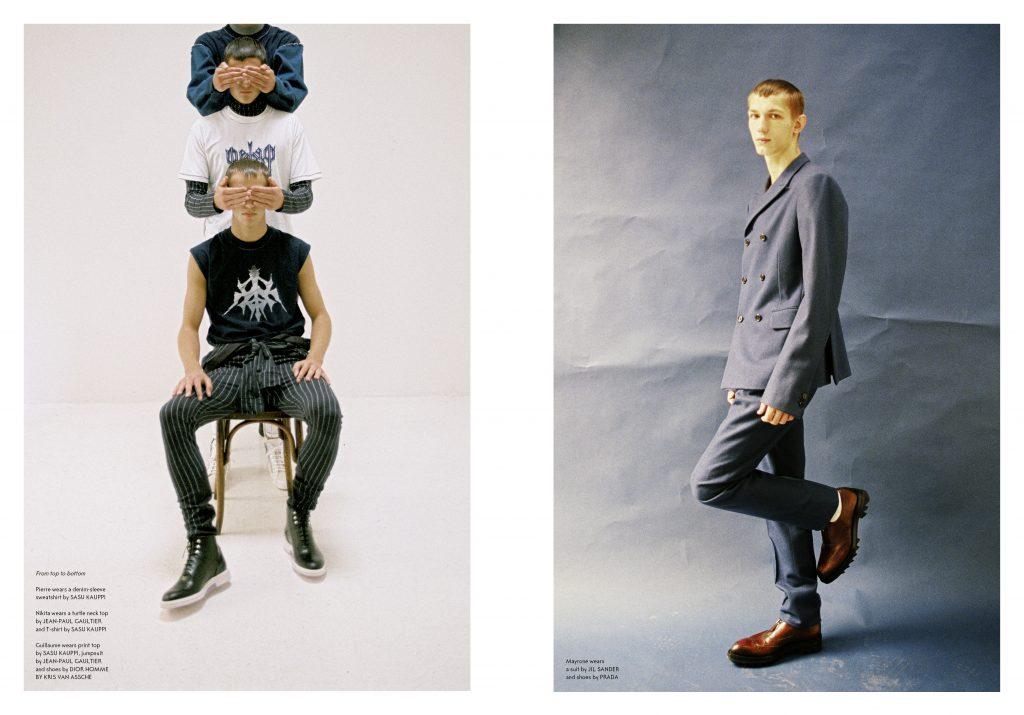 Style Departments TUOMAS LAITINEN STYLIST SSAW_4_BrunaKazinoti_13