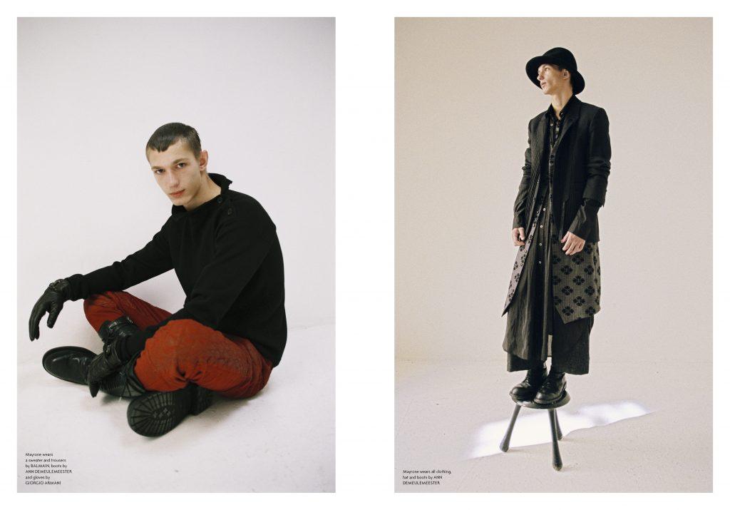 Style Departments TUOMAS LAITINEN STYLIST SSAW_4_BrunaKazinoti_14