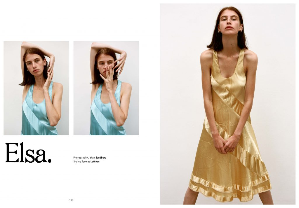 Style Departments TUOMAS LAITINEN STYLIST ELSA EDITORIAL_Page_1