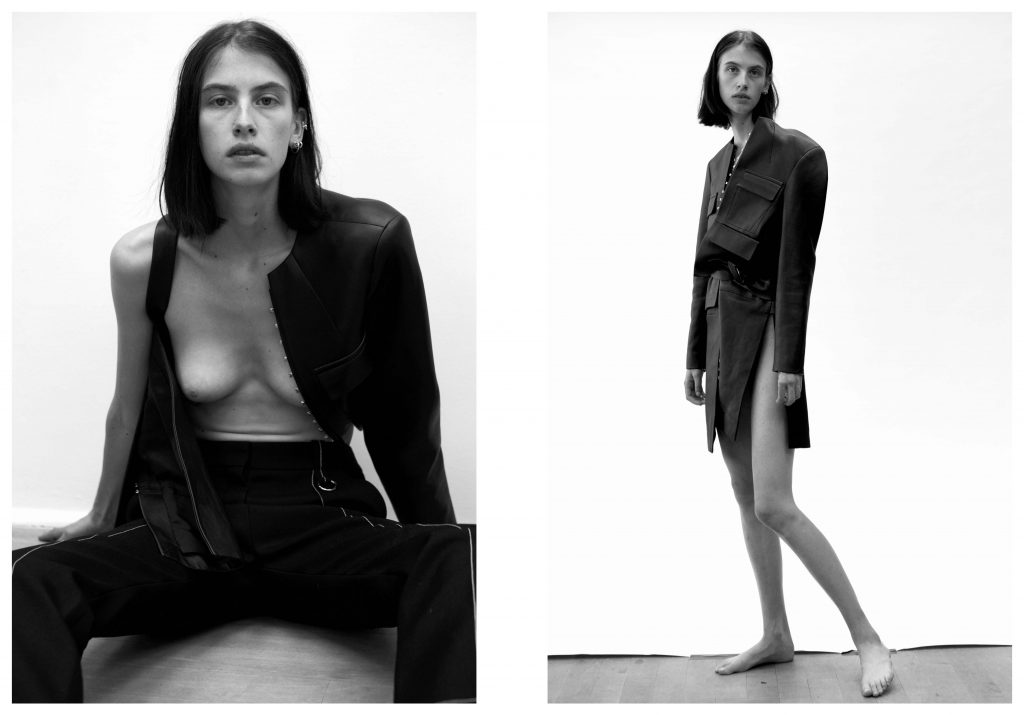 Style Departments TUOMAS LAITINEN STYLIST ELSA EDITORIAL_Page_2