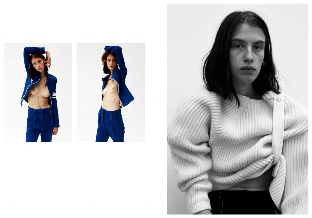 Style Departments TUOMAS LAITINEN STYLIST ELSA EDITORIAL_Page_3