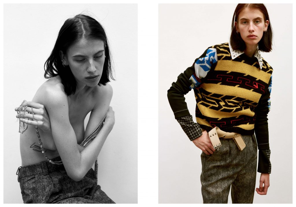 Style Departments TUOMAS LAITINEN STYLIST ELSA EDITORIAL_Page_4