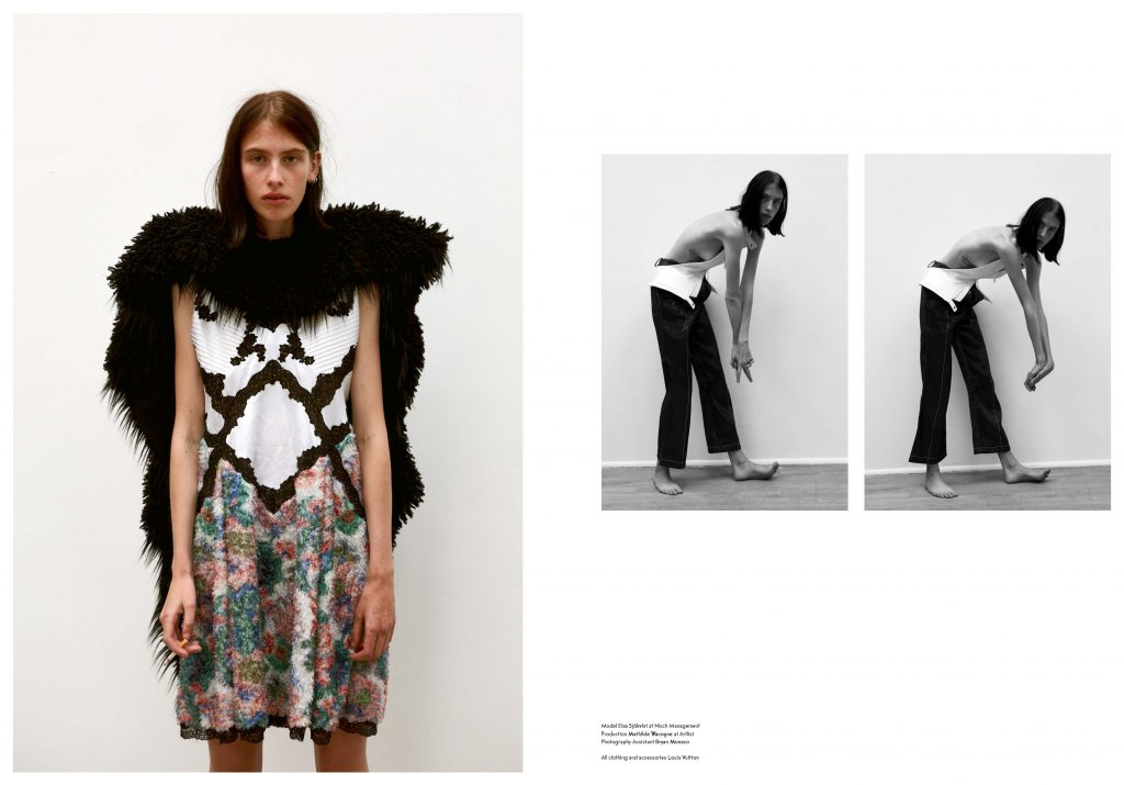 Style Departments TUOMAS LAITINEN STYLIST ELSA EDITORIAL_Page_5