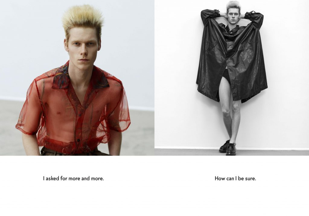 Style Departments TUOMAS LAITINEN STYLIST johan_ssaw13_Page_3