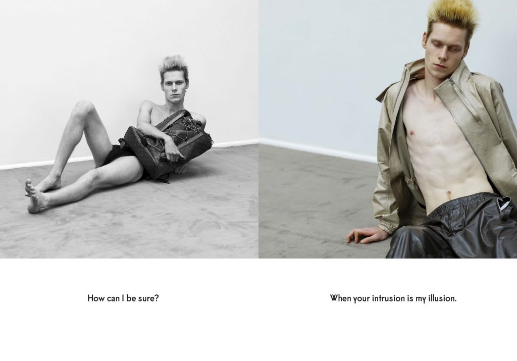 Style Departments TUOMAS LAITINEN STYLIST johan_ssaw13_Page_5