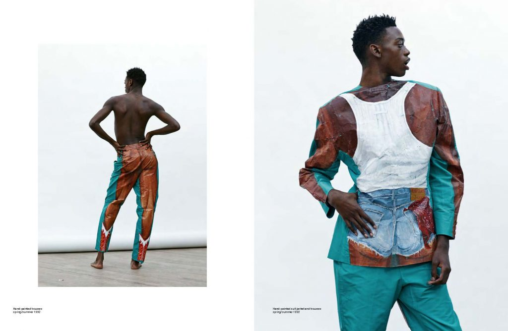 Style Departments TUOMAS LAITINEN STYLIST DD17 GAULTIER_Page_05