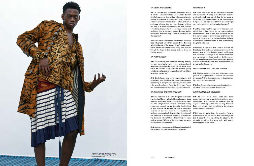 Style Departments TUOMAS LAITINEN STYLIST DD17 GAULTIER_Page_07