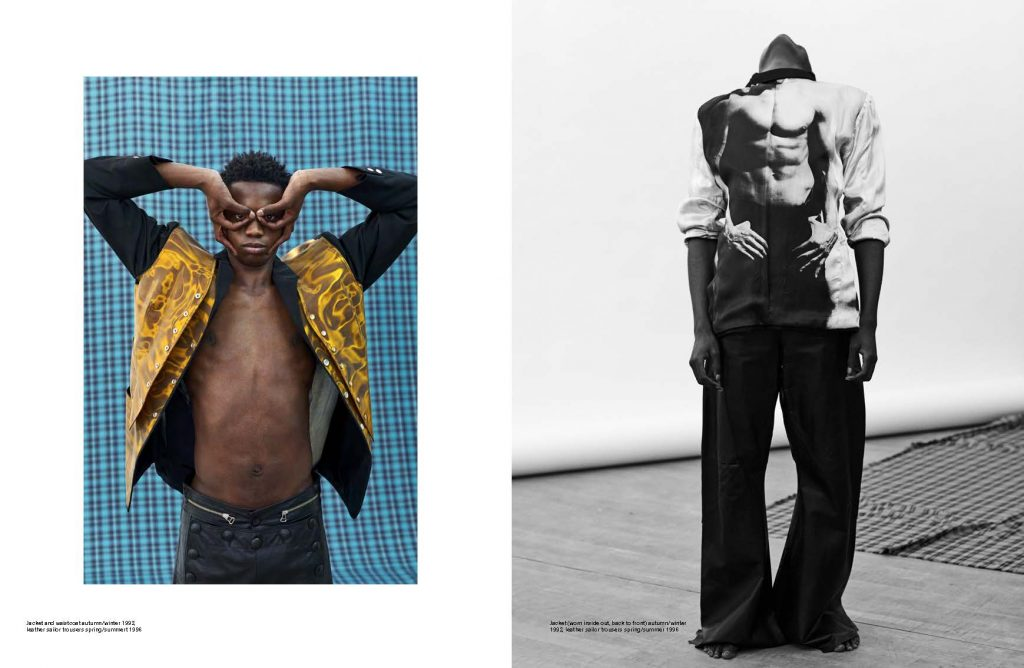 Style Departments TUOMAS LAITINEN STYLIST DD17 GAULTIER_Page_08