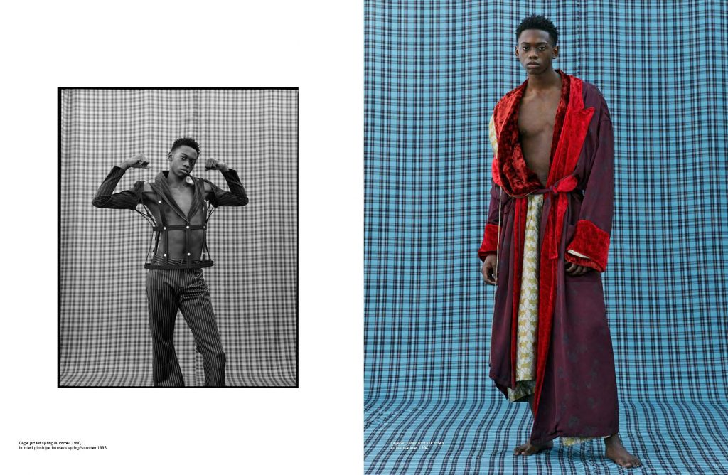 Style Departments TUOMAS LAITINEN STYLIST DD17 GAULTIER_Page_11