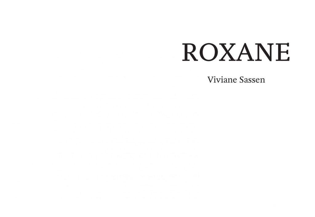 12_06-VivianeSassen-Roxane29_Page_03