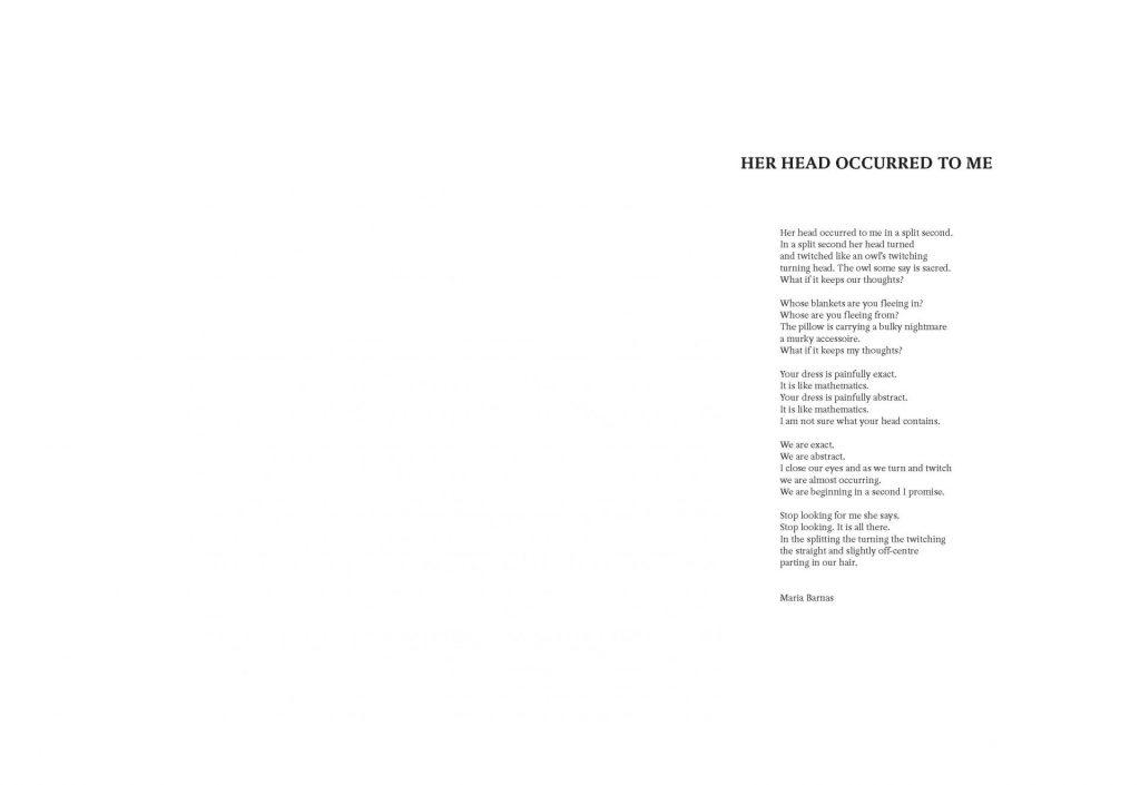 12_06-VivianeSassen-Roxane29_Page_05